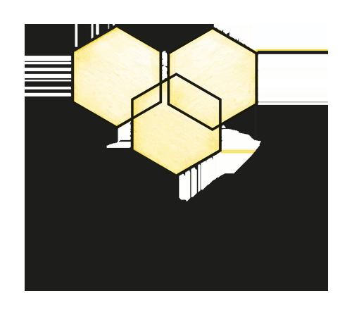 Bio-Imkerei Knaak